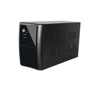 NOBREAK 1440VA UPS (CFTV) MONOVOLT 220V / 220V 7,2AH SE200 MULTILASER