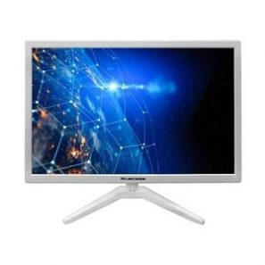 MONITOR LED 19″ HDMI-VGA 1440×900 BRANCO BM19X4HVW BLUECASE